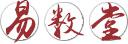 中华文化韵白如何重响?